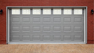 Garage Door Repair at North Cliff Dallas, Texas